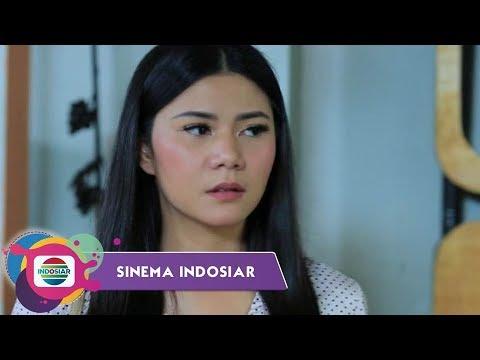 Sinema Indosiar - Ku Perjuangkan Perkawinanku Yang Nyaris Hancur Karena Keegoisan