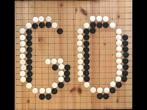 Go Oyunu Kuralları ve Felsefesi