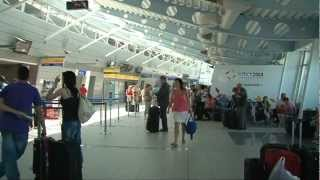 Kosice International Airport
