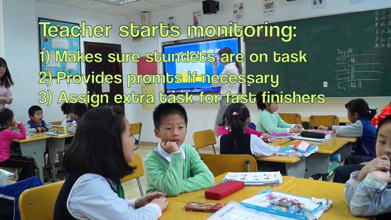 teaching 1st grade students how to Teaching kids money skills teaching money concepts first grade - second grade i love this site for teaching my students real life math skills.