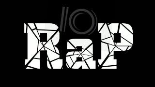 ТОП 10 АНДЕГРАУНД РЭП ТРЭКОВ! #ПОДБОРКА КАЙФОВОГО РЭПА! #РЭП В МАШИНУ!
