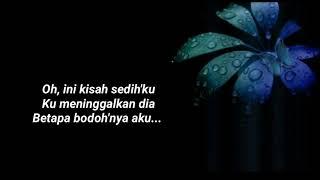 Download lagu Jujur Aku Tak Sanggup Pasto