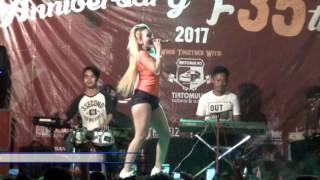 Download Video Dangdut Paling Hot Jogja ~ Goyang esek esek Rita Ratu Tawon ~ Kelihatan MP3 3GP MP4