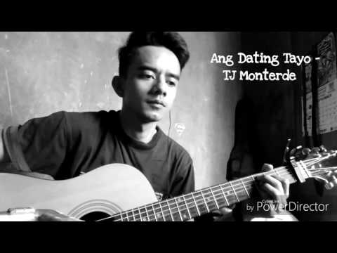 Bgr dating tayo tj monteverde images