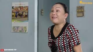 [Hài kịch] Khổ vì mê tín, tiểu phẩm hài ,hài kịch, hài Việt Nam