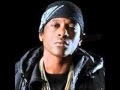 Download **BOOSIE TRIBUTE** NEW BY DONKEY*EXCLUSIVE MP3 song and Music Video