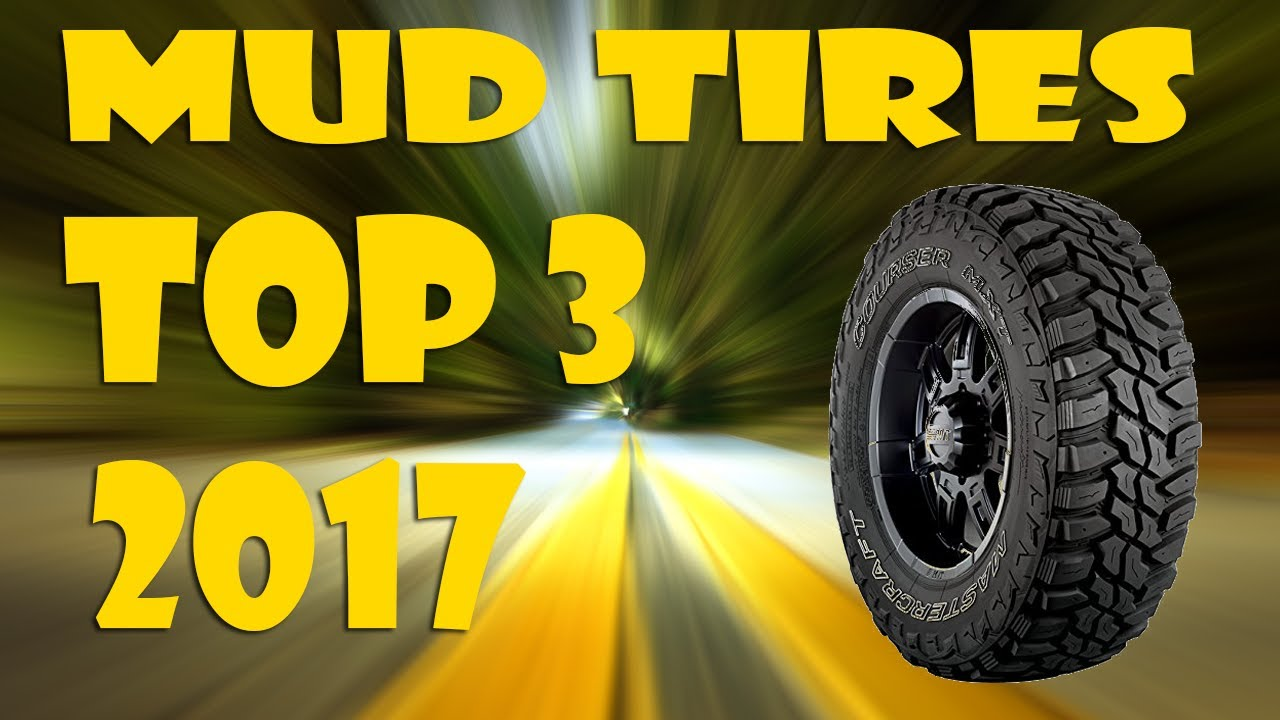 Cheap Mud Tires For Trucks >> Cheap Truck Mud Tires 2018 Cheap Mud Terrain Tires - YouTube