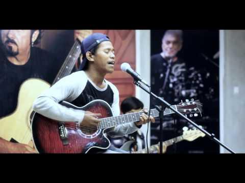MUSIC DILOUNGE :  Oncom Hideung - Bunder