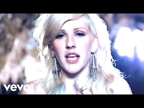 preview Ellie Goulding - Starry Eyed from youtube