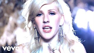 Repeat youtube video Ellie Goulding - Starry Eyed