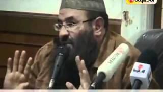 أقوى فيديو عن التعذيب فى أمن الدولة فى مصر
