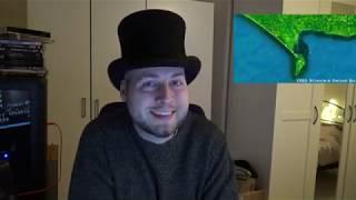 2019 Summary vlog