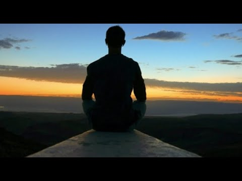 Meditation Method For Flow State