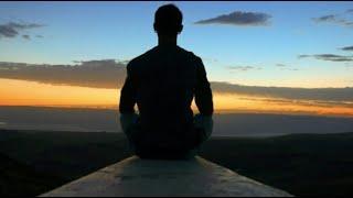 Meditation Method For Flow State