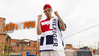 Download Mp3 Mc Marks - Céu De Pipa - Dj Muka  Clipe Oficial