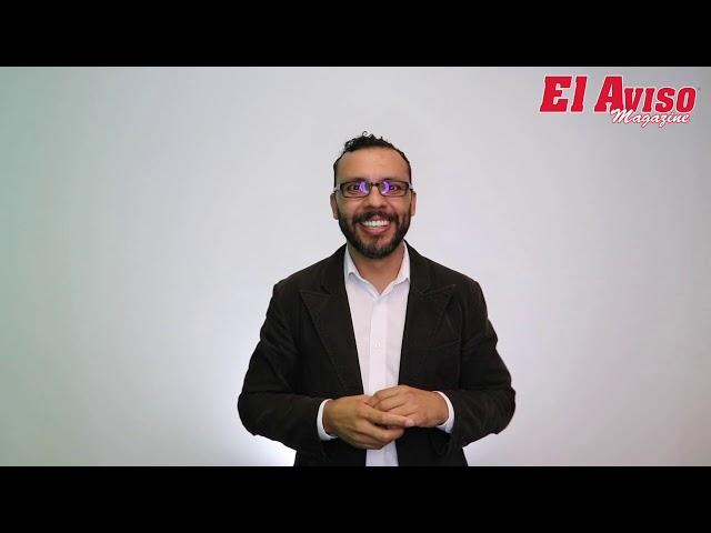 ¿CÓMO SABER SI TE ESTAN ACOSANDO? - El Aviso Magazine
