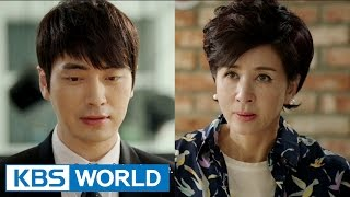 House of Bluebird | 파랑새의 집 - Ep.22 (2015.05.17)