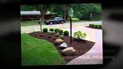Best Buds Landscape - (608) 352-3700