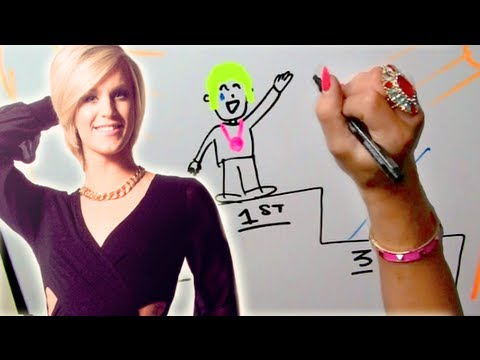 ✎ DRAW MY LIFE: GIGI GORGEOUS ✎ from YouTube · Duration:  9 minutes 40 seconds
