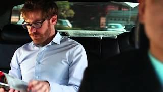 Uber Singapore - Customer Interaction