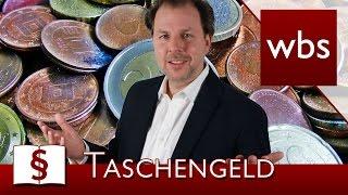 Jura Basics: Dürfen Minderjährige Geschäfte machen? | Rechtsanwalt Christian Solmecke