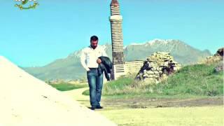 курдские клипы концерты свадьбы КУРДСКАЯ СВАДЬБА В АЛМАТЫ(, 2015-10-04T17:18:54.000Z)