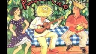 Play Cantare A Puerto Rico