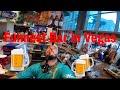 Open sex club in las vegas - YouTube