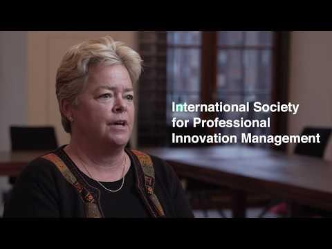 Innovation Management System (ISO 56002:2019)