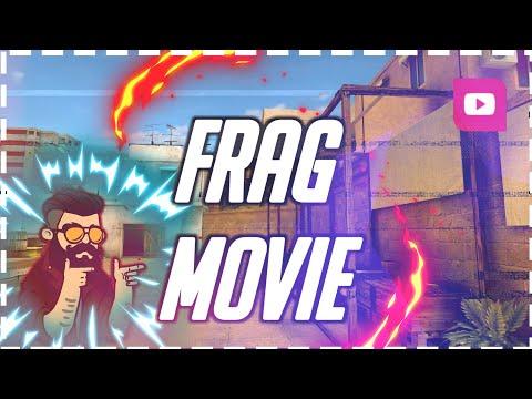 Frag Movie Standoff 2 LUX
