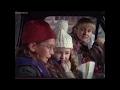 Lifetime movies 2017_ A Christmas Romance (1994) TV Movie