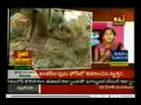 Madhupriya_Adapillanamma_Song_from_(TeluguWap.Net).3gp