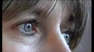 Art Film KIR 07