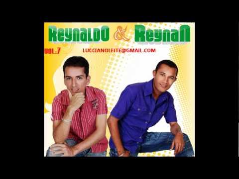 REYNALDO REYNAN CD BAIXAR E