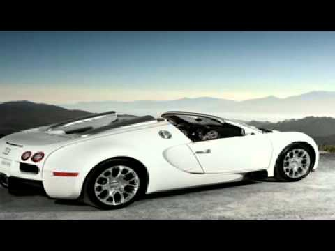 bugatti veyron vs euro fighter typhoon drag race hq top gear bbc youtube. Black Bedroom Furniture Sets. Home Design Ideas