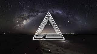Andy Rey feat. Nova – Танцуй здесь скачать