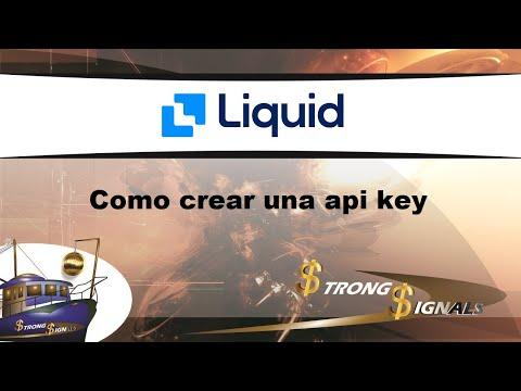 liquid-exchange-como-crear-una-api-key