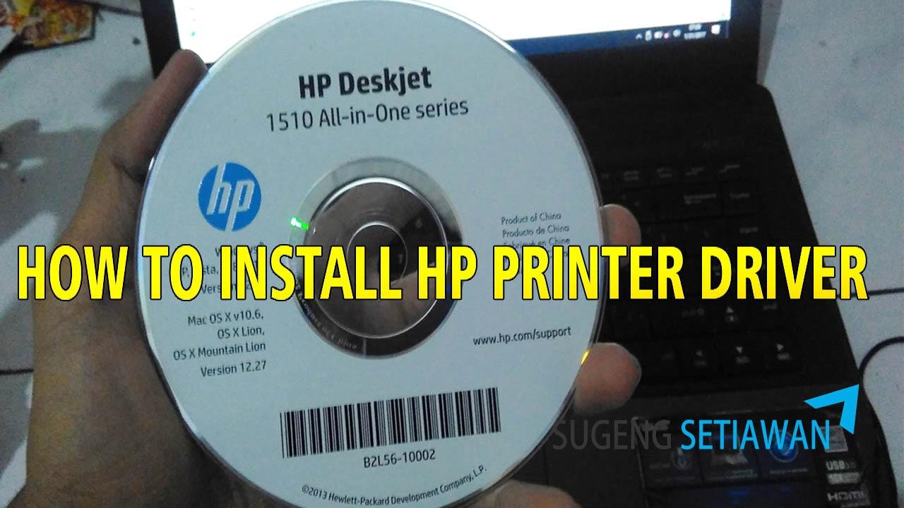Hp deskjet ink advantage 1515 free printer driver downloads and.