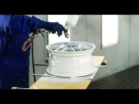 MIPA Primer -Surfacer 2K-EP-GRUNDIERFILLER