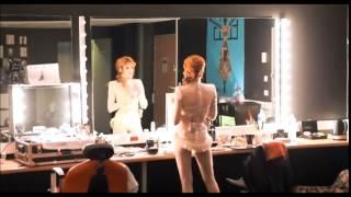 Bonus Mylène Farmer Timeless 2013 le Film(Mylène Farmer mélange de tous les bonus de Timeless 2013 le Film., 2014-05-22T06:58:24.000Z)
