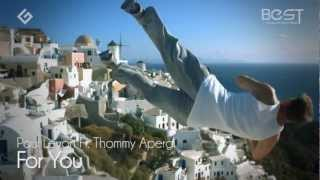Top Greek Summer Songs 2011 (12 Track Mix) by BEST HDM [OFFICIAL VIDEOCLIP HD]