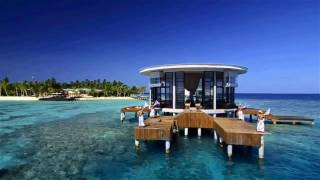 MALDIVES Relaxing Chill Out Luxury Lounge