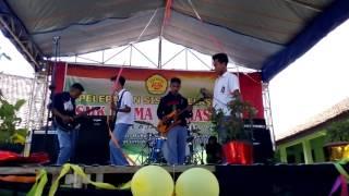 Download Video BAND IRSAN SMK BISMA MARGASARI MP3 3GP MP4