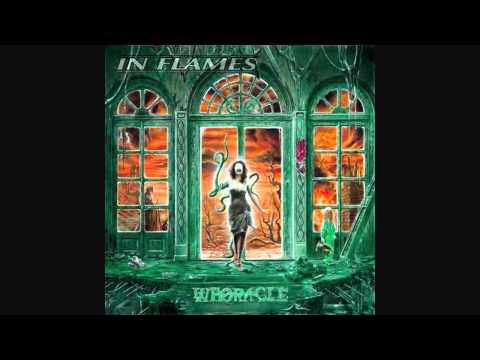 In Flames - Whoracle - Bonus Song mp3