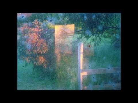 Jacek Sienkiewicz - Who Told You That? (Reprise Remix)