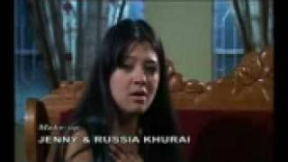 Wangna Kharaba