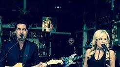 Country Wedding Reception Band Cost Malibu California - Live Wedding Band