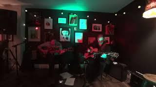 Medley: Asa Branca, Rakish Paddy, My Lagan Love