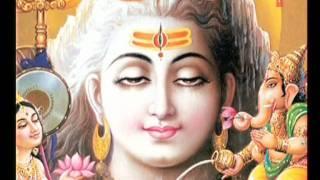 Jai Bhootnath Baba Aarti [Full Song] - Shiv Manas Pooja