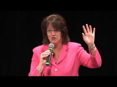 """Title IX Plus 40"" by Christine Brennan"